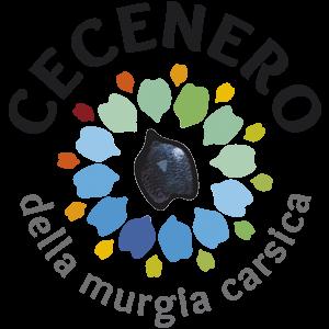 CECENERO